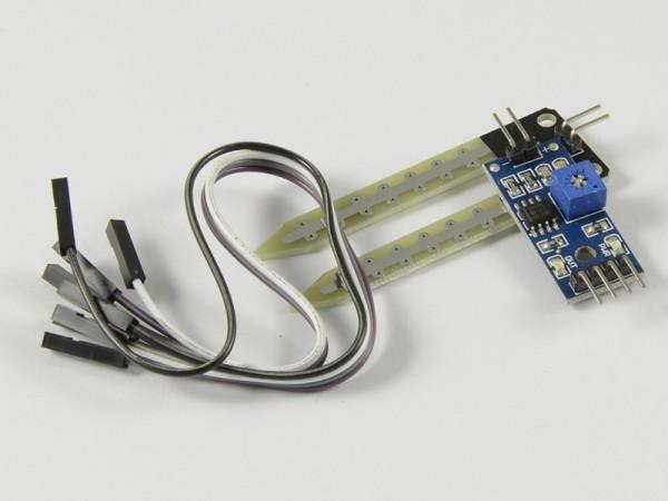 ALLNET 4duino Sensor Bodenfeuchte