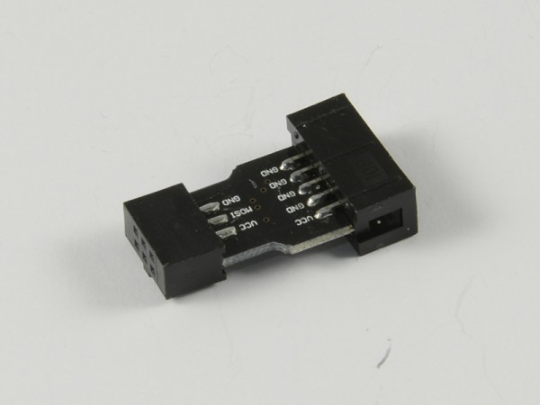 ALLNET 4duino Adapter 10PIN -> 6PIN
