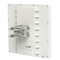 MikroTik Wireless RB911G-5HPnD-QRT