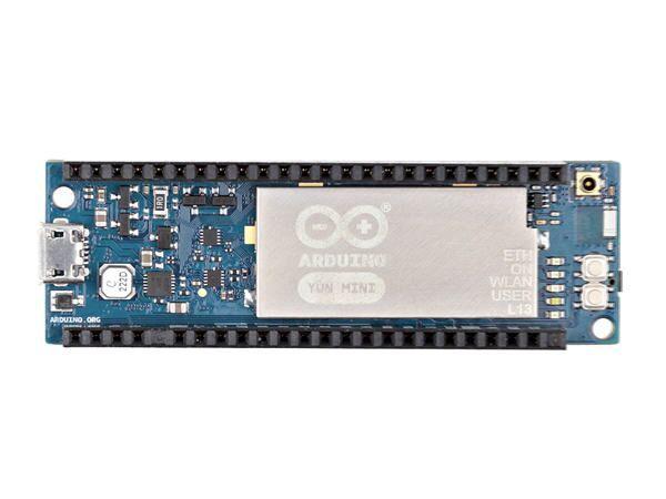 Arduino® YUN mini