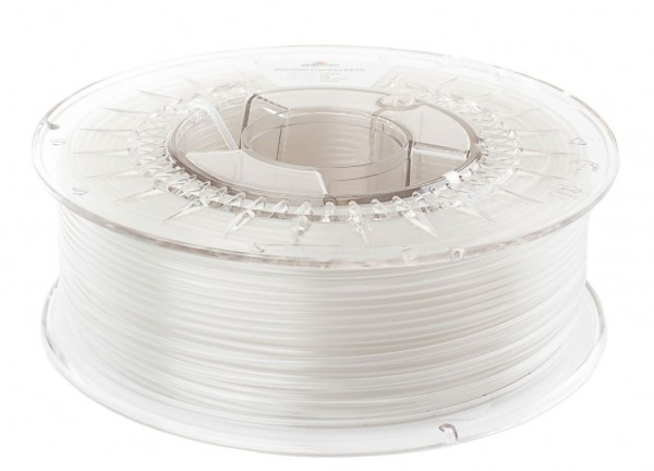 Spectrum 3D Filament PETG 2.85mm GLASSY 1kg