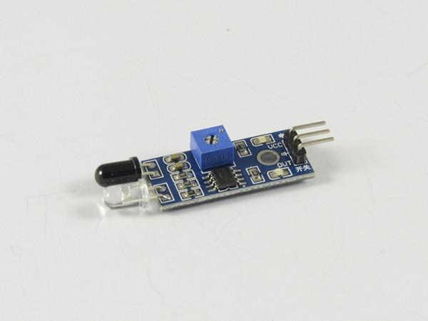 ALLNET 4duino Sensor IR-Hindernisserkennung
