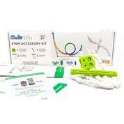 """3Doodler MINT Erweiterung """"STEM Accessory Kit"""" für 3D Stifte"""
