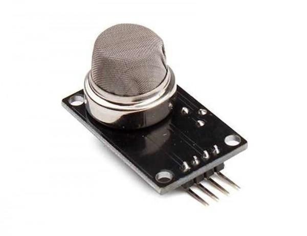 ALLNET 4duino MQ-6 Flüssiggas Sensor