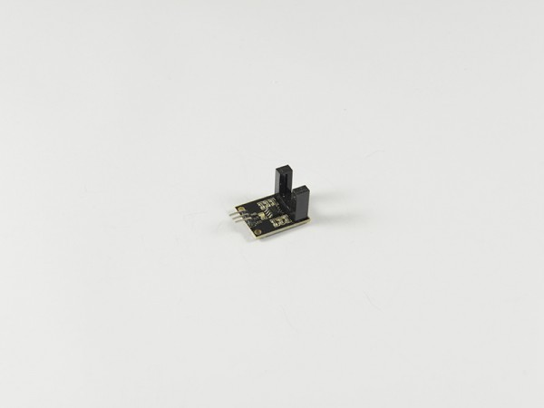 ALLNET 4duino Sensor Lichtschranken Modul