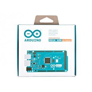 Arduino® Uno Rev3-RETAIL