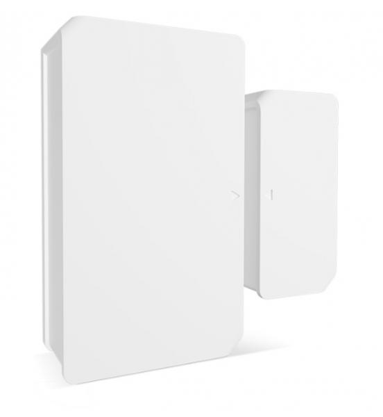 Sonoff Wireless Door/Window Sensor ZigBee SNZB-04