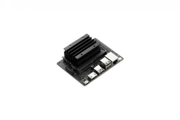 Nvidia Jetson Nano 2GB Wifi