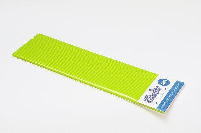 """3Doodler Create+ Filament ABS gelb 24 Stück """"Super Yellow 24 Pack"""""""
