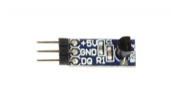 ALLNET 4duino Temperature 1-Wire