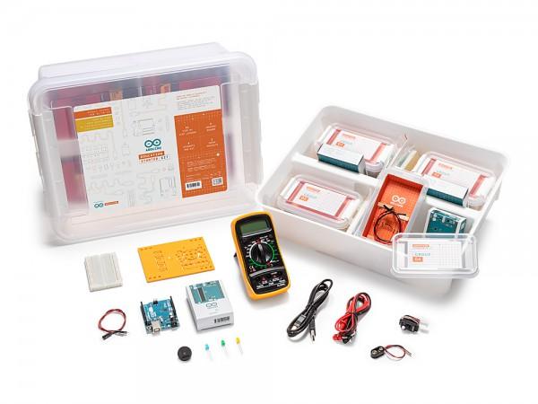 Arduino® Education Starter Kit