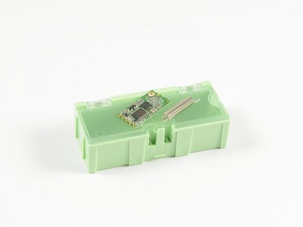 ALLNET 4duino Wireless Modul HC11 433MHz
