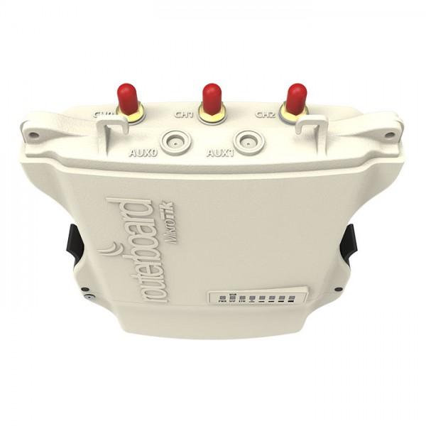 MikroTik Wireless AC RB921UAGS-5SHPacT-NM