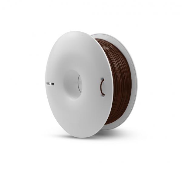 Fiberlogy 3D Filament FiberFlex 40D braun 1,75 mm