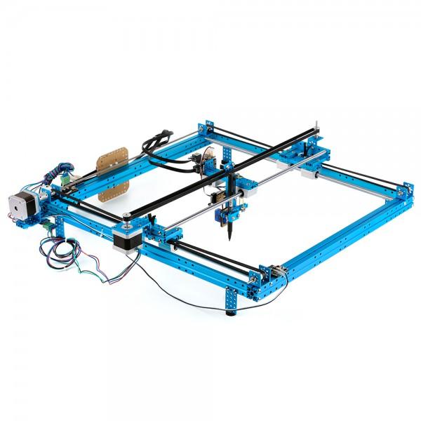 Makeblock-XY-Plotter Robot Kit V2.0
