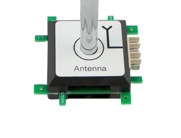 ALLNET Brick'R'knowledge Antenne
