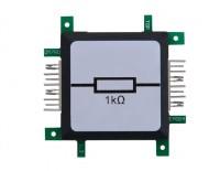 ALLNET Brick'R'knowledge Potentiometer 1kOhm