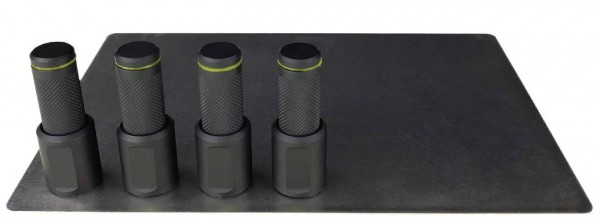 PCBite A5 Kit
