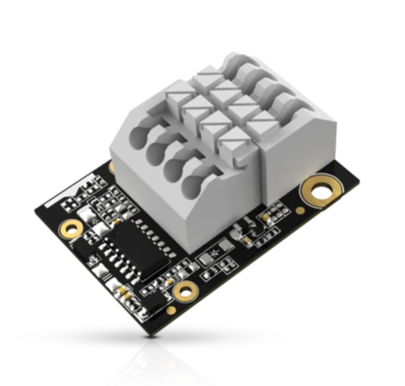 RAK Wireless LoRa WisBlock 4-20mA Interface Module RAK5801