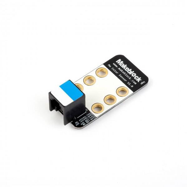 "Makeblock Sensor ""Color Sensor V1"" / Farbe für MINT Roboter"