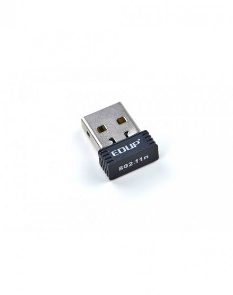ALLNET Wireless N150MBit USB Wlan Stick Dongle EDUP_8531 FriendlyElec