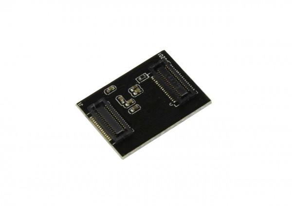 Rock Pi 4 zbh. EMMC 5.0 32GB passt auch für ODroid