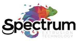 Spectrum 3D Filament PLA Tough 2.85mm POLAR WHITE 1kg