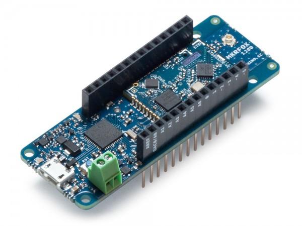 Arduino® Board MKR FOX 1200 (SigFox)