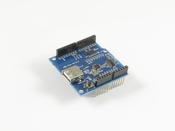 ALLNET 4duino Board USB Host Shield