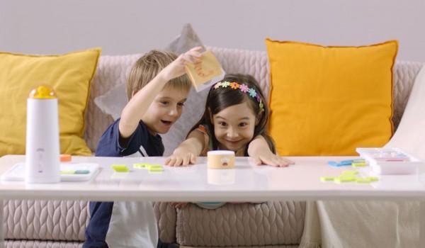 MatataLab MINT Coding Set Homeschooling ab 4 Jahren