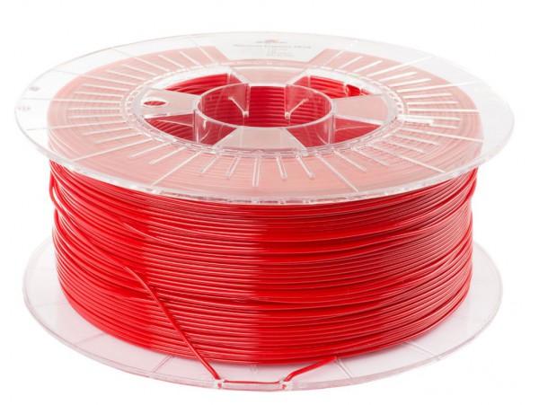 Spectrum 3D Filament ASA 275 1.75mm BLOODY rot 1kg