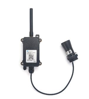 DRAGINO Sensor LoRa LoRaWAN Distance Detection Sensor LDDS75-EU868