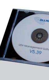 ALLNET USV Software PowerShut Plus