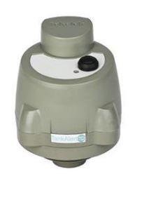 Tekelek LoRa LoRaWAN NB-IOT Ultraschall Sensor