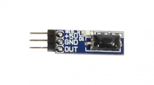 ALLNET 4duino Tilt Sensor
