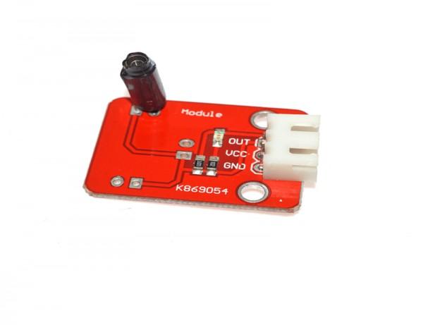 ALLNET 4duino Vibrations Schalter