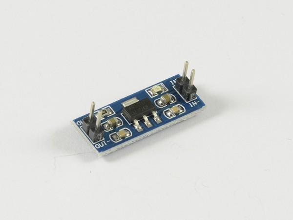 ALLNET 4duino Power Modul 3.3 Volt AMS1117