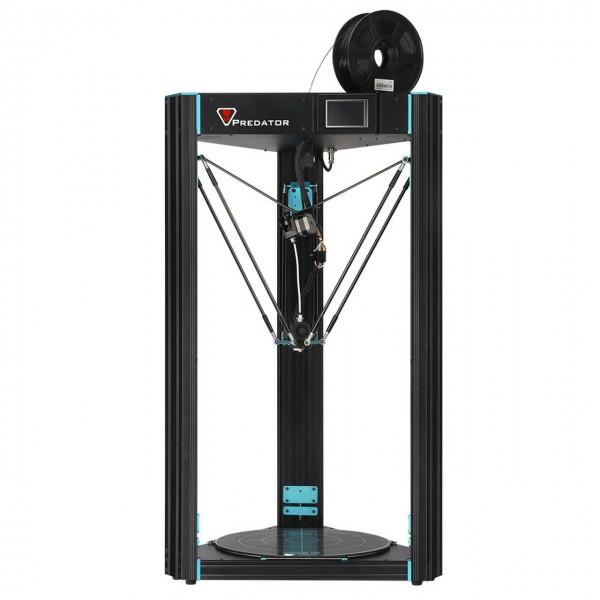 ANYCUBIC Predator Delta 3D Druckerbausatz