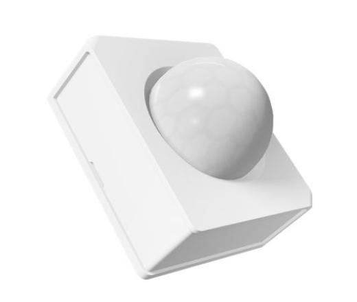 Sonoff Sensor PIR3 Bewegungssensor/Bewegungsmelder