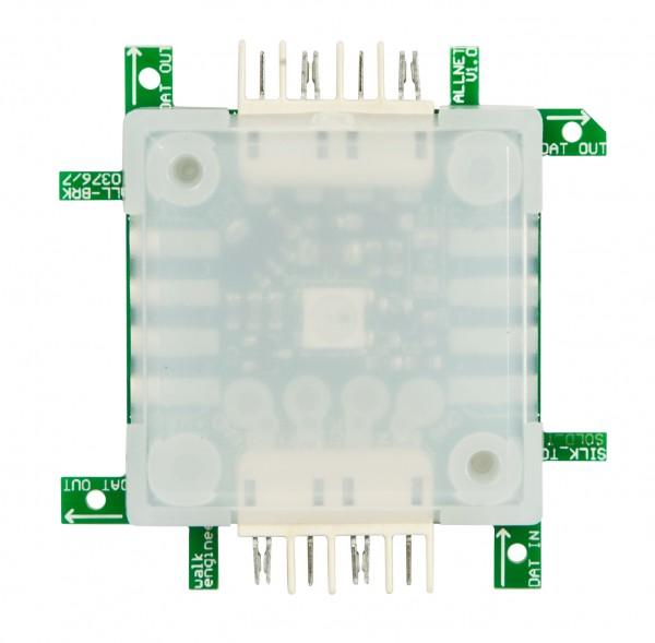 ALLNET Brick'R'knowledge LED adressierbar Pixel LED