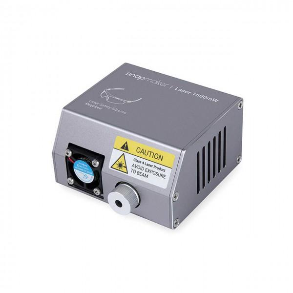 Snapmaker zbh. Laser Gravier Module,1600mW