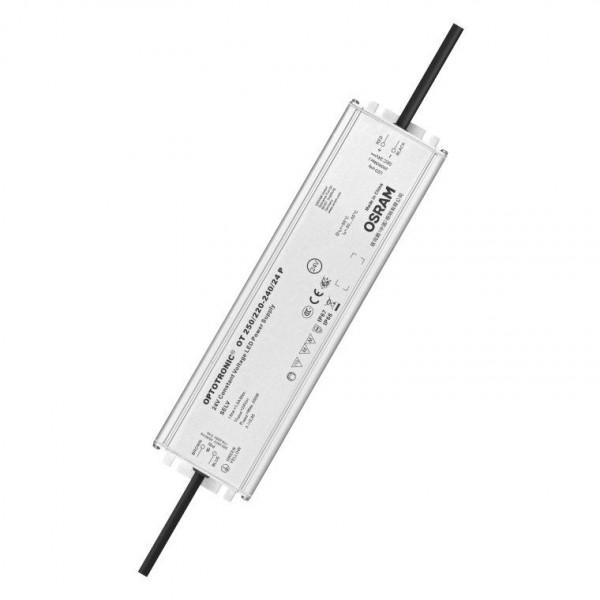 Osram Netzteil - 24V 250W IP67