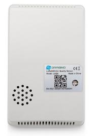 DRAGINO Sensor LoRa LoRaWAN Air Quality Sensor LAQ4