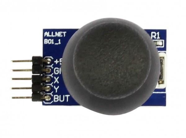 ALLNET 4duino Joystick Modul B01