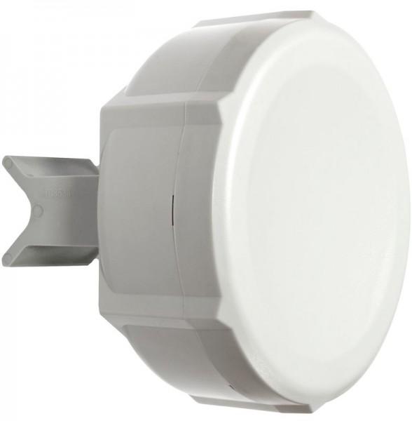 MikroTik Wireless RBSXTG2HnD