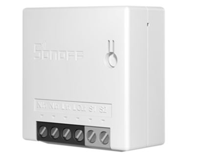 Sonoff Switch WiFi Smart Switch MiniR2
