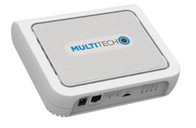 MultiTech Indoor Office Ethernet Gateway (Access Point) MTCAP-868-001A