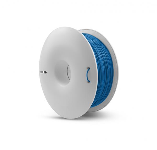 Fiberlogy 3D Filament FiberFlex 40D blau 1,75 mm