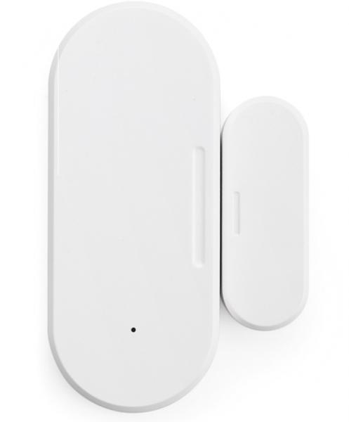 DRAGINO Sensor LoRa LoRaWAN Door Sensor LDS02-EU868