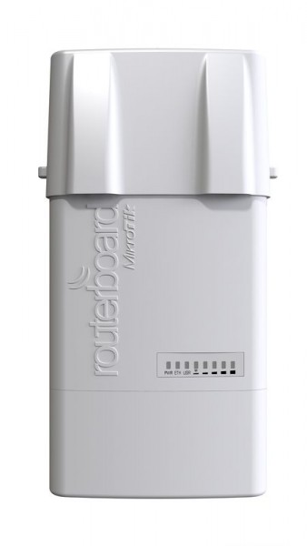 MikroTik Wireless RB912UAG-2HPnD-OUT